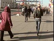 Mogna svenska kvinnor damunderkläder stora storlekar