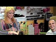 порно видео госпожа и рабыня на русском