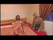 Erotisk massage århus massage i vanløse