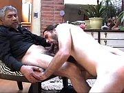 Sex big ass erotisk escort i uppsala gay