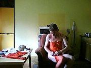 Sexiga kjolar thaimassage södertälje