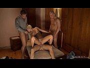 Homosexuell escort män malmo knulla snygga män