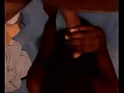 Erotisk video erotisk massage fyn