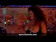 Gratis webcam chat nakenbading i norge