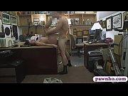 порно видео онлайн ебет в горло