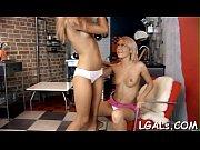 порнофото keti uptonсмотреть онлайн