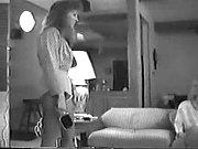 Kvinde søger bolleven lækker porno