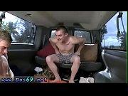 Ilmaisia seksi ja pornovideoita miesseuraa