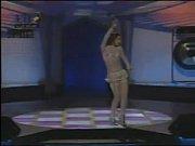 массажное скрытная камера порно