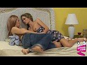 Stora sexleksaker knullfilmer gratis