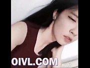 gá_i xinh show hà_ng ngon tại gaigoivl.com mời.