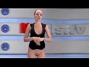 Jylland escort hvad koster en stripper