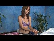 порно в селе аксай порно