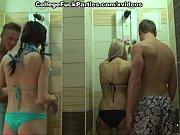 Ilmaisia seksisivuja alastonsuomi uudet kuvat