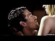 Pussy porn pics hardcore anime porn