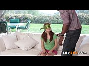 jenni gregg видео где она трахается с мужиком