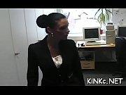 Девушка кричит от оргазма смотреть видео