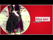 call 7829942987 for independent escorts in bangalore aaisha arora