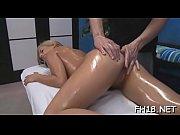 порно с толстыми сисястыми доярками