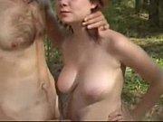 Sex euskirchen erotikmassage privat