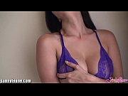 чужой порна с большими сисками смотреть