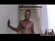 проститутки реальные сайты