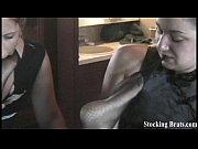 Underkläder sexiga oljemassage helsingborg