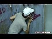 Chat sex bor gratis xxx hot hd video