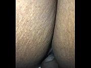 Porno somi ilmaiset aikuisviihde videot
