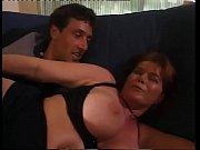 смотреть онлайн немецкие порно ролики
