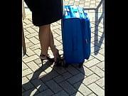 Eskort upplands väsby escort homo österlen