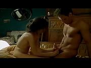 Therese johaug nakenbilder gutte sex