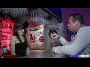 Turku tallinna porno ilmaista pornoa