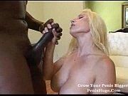 Knulla i sundsvall knulla anal