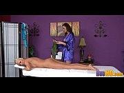 порно фото домашнего утреннего секса молодоженов