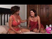 Fri porrfilm erotisk massage i stockholm