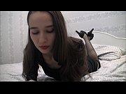первый раз девушка секс порно русский переводом