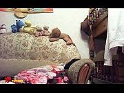 галерея фоток давулек в кожаной одежде