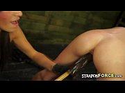Budge göransson bryster thai massage frederiksberg
