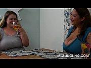 Sexiga trosor bilder freepornmovies