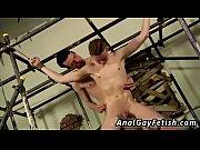 Suomalaiset näyttelijät alastonkuvat big tube