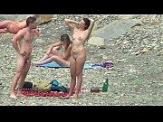 Thaimassage nyköping mcdonalds älvsjö