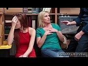 скрытая мини камера в женской бане 2018 видео сэкс