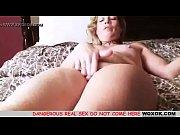 Смотреть порно видео русская девушка плачет во время секса