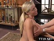 джена пресли порно актриса
