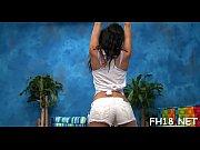 Видео порно с огромными пенисом