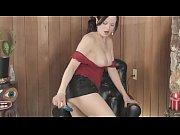 Лучшие порнофильмы кинокомпании приват