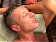 Svenska amatör sex massage södermalm
