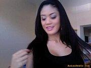 Norsk webcam chat tone damli toppløs