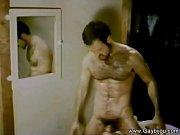 Kliniksex sex pornos filme